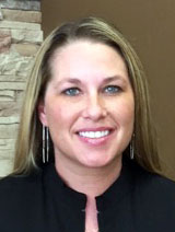 Plymouth Wisconsin Acupuncturist - Beth Busse