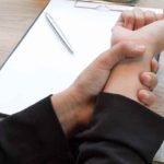 Case Study of Tendinitis Treatment Using Acupuncture