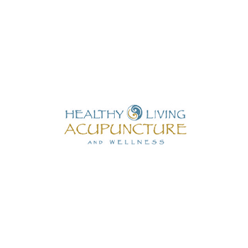 Healthy Living Acupuncture Event